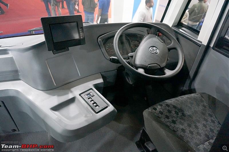 Ashok Leyland Circuit-S Bus @ Auto Expo 2018-dsc00832.jpg