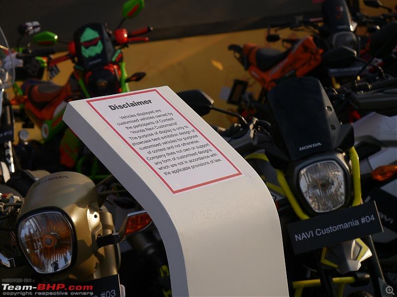 Honda 2-Wheelers @ Auto Expo 2018-p1010593.jpg