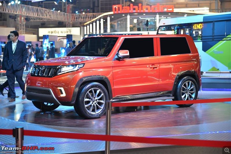 Mahindra @ Auto Expo 2018-mahindra-stinger-hardtop-1024.jpg