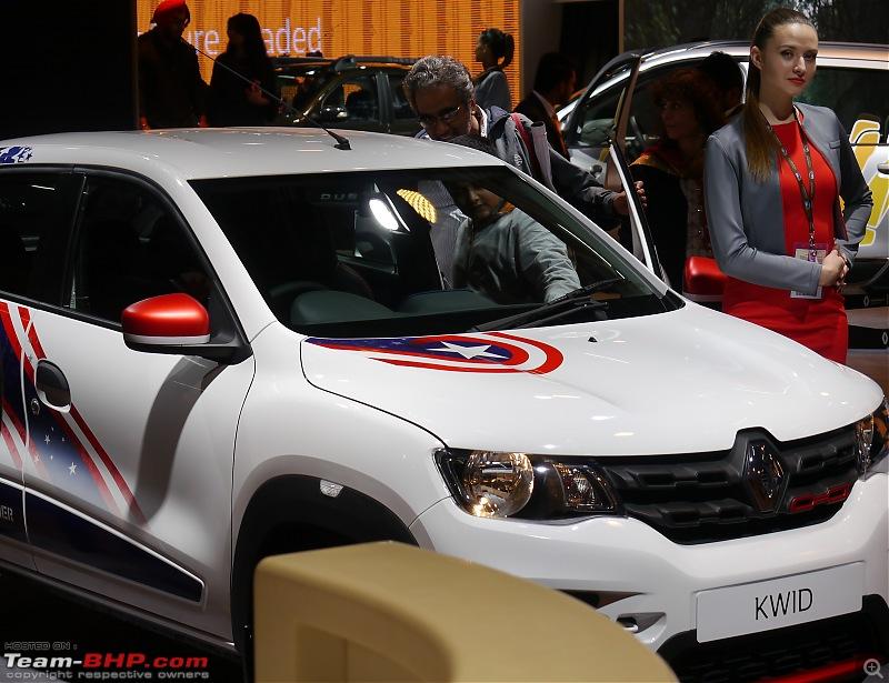 Renault @ Auto Expo 2018-p1010481.jpg