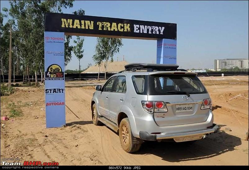 2012 Toyota Bootcamp : How to convert barren land into a 4WD Track!-imageresizerwm26.jpg