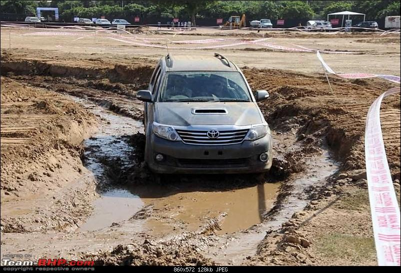 2012 Toyota Bootcamp : How to convert barren land into a 4WD Track!-imageresizerwm31.jpg