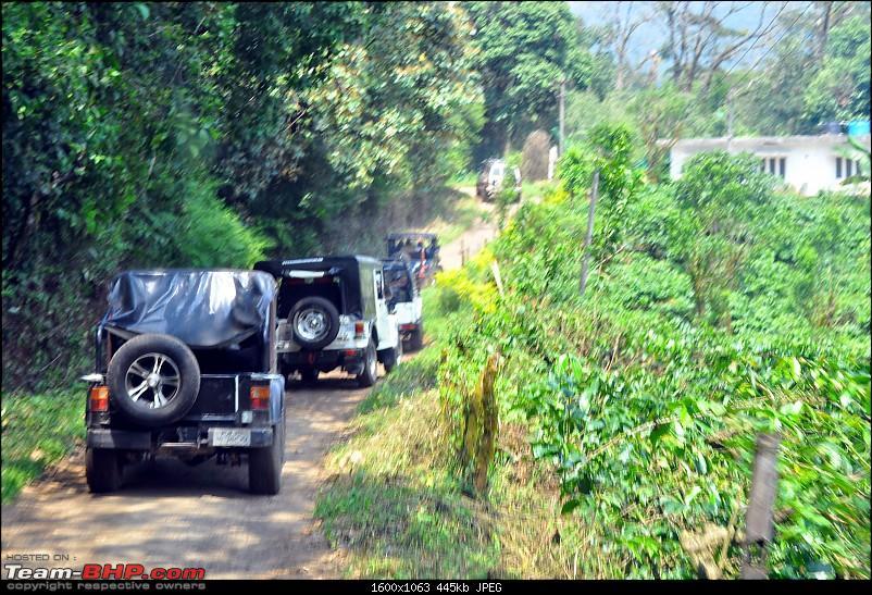 Jungle Mount OTR (Kakabe) 2012: A Pictorial Report!-dsc_0068-copy.jpg