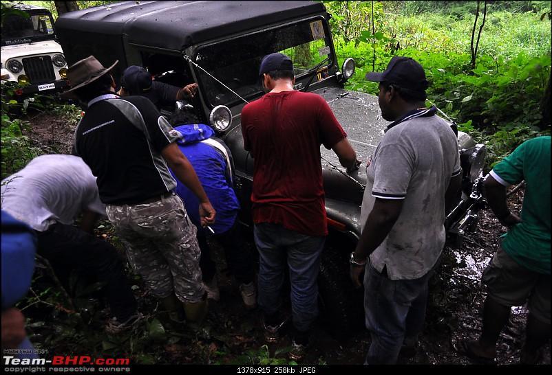 Jungle Mount OTR (Kakabe) 2012: A Pictorial Report!-dsc_0005-2.jpg