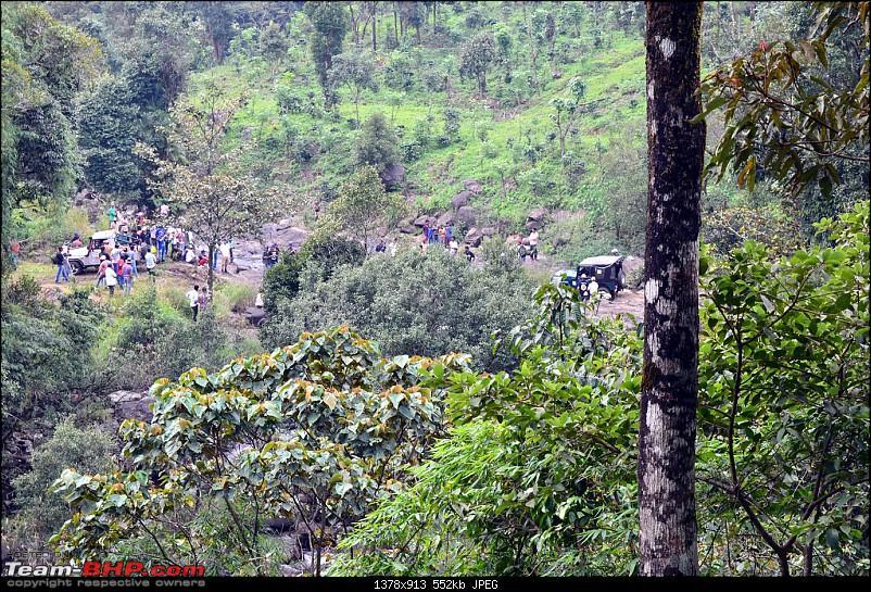 Jungle Mount OTR (Kakabe) 2012: A Pictorial Report!-dsc_0167.jpg