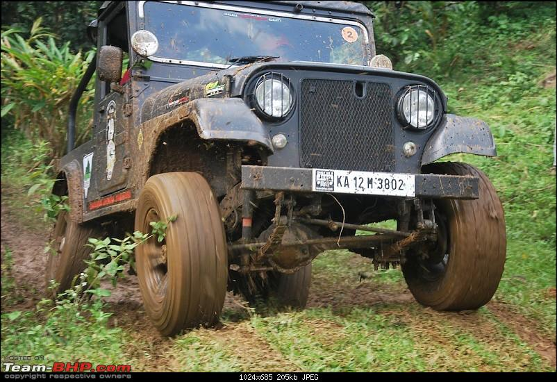Sahyadiri Off-Road Challenge (SOC 2012) : A Report!-1.jpg