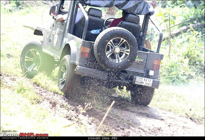 Sahyadiri Off-Road Challenge (SOC 2012) : A Report!-2.jpg