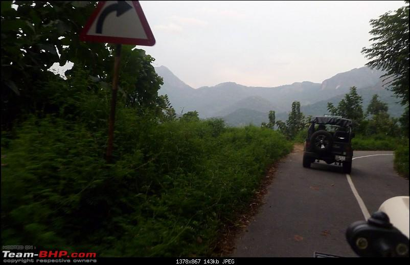Sahyadiri Off-Road Challenge (SOC 2012) : A Report!-p1050221-copy.jpg