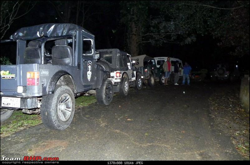 Sahyadiri Off-Road Challenge (SOC 2012) : A Report!-dscn8304-copy.jpg