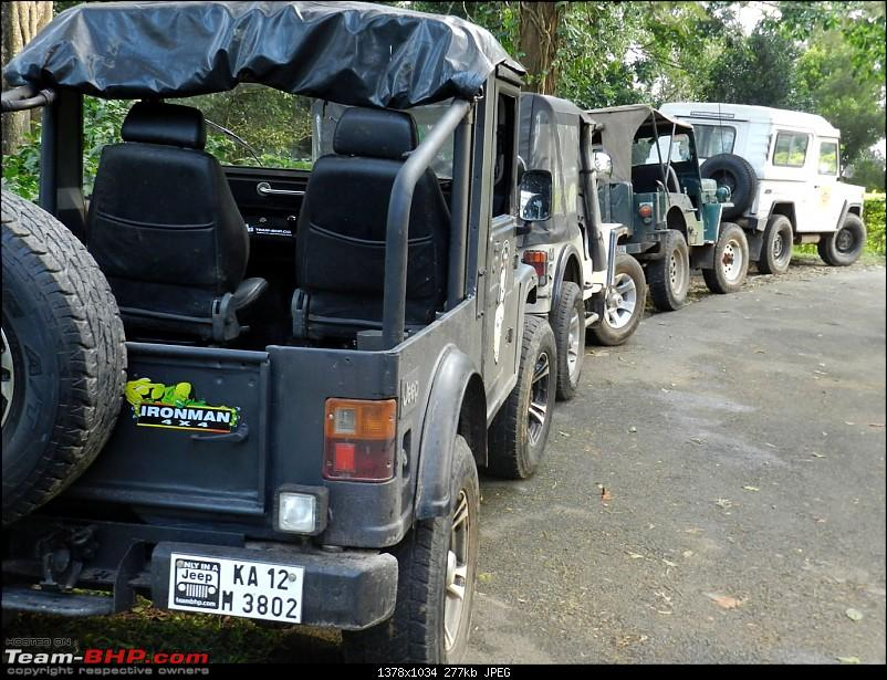 Sahyadiri Off-Road Challenge (SOC 2012) : A Report!-dscn0710-copy.jpg