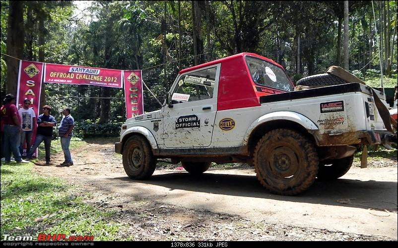 Sahyadiri Off-Road Challenge (SOC 2012) : A Report!-dscn8339-copy.jpg