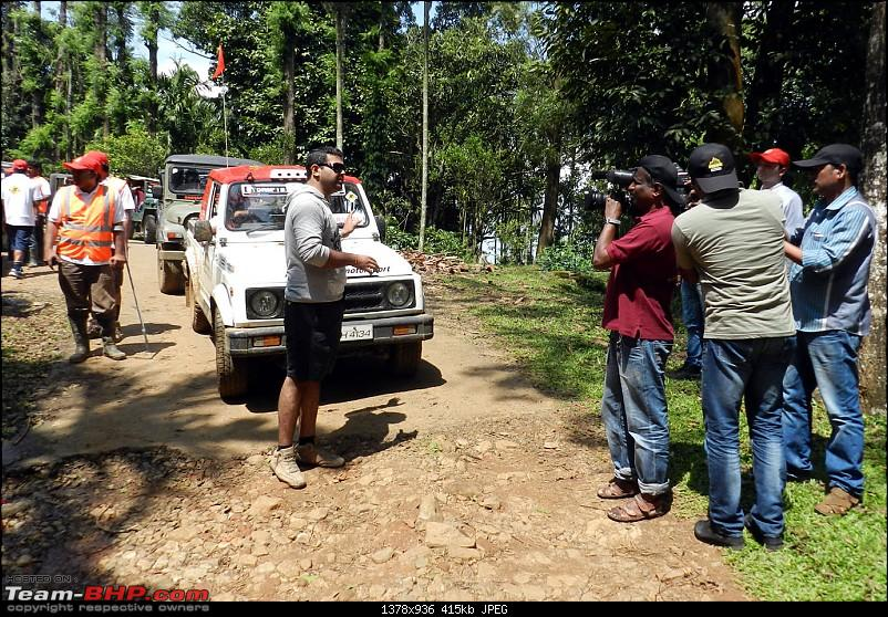 Sahyadiri Off-Road Challenge (SOC 2012) : A Report!-video.jpg