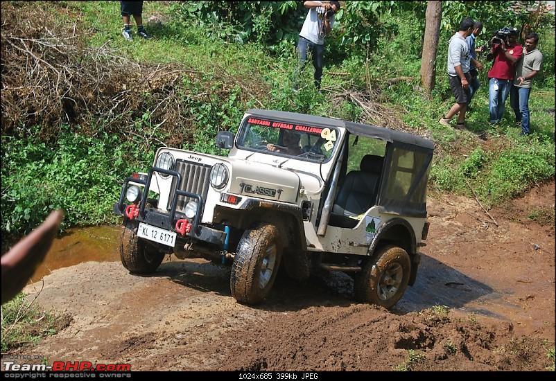 Sahyadiri Off-Road Challenge (SOC 2012) : A Report!-dsc_0302.jpg