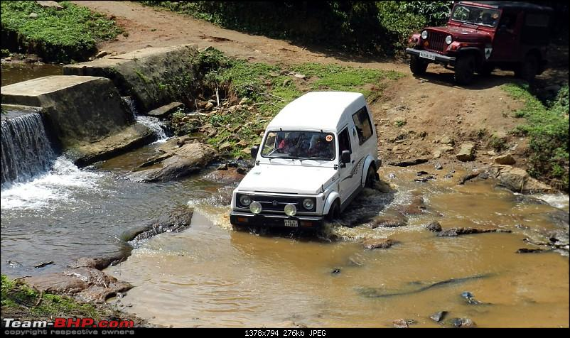 Sahyadiri Off-Road Challenge (SOC 2012) : A Report!-dscn0761-copy.jpg