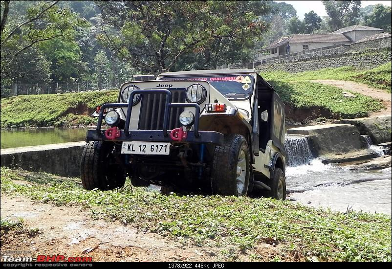 Sahyadiri Off-Road Challenge (SOC 2012) : A Report!-dscn8346-copy.jpg