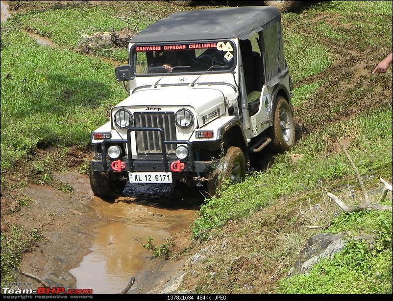 Sahyadiri Off-Road Challenge (SOC 2012) : A Report!-dscn8379.jpg