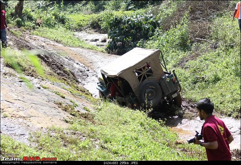 Sahyadiri Off-Road Challenge (SOC 2012) : A Report!-615841_510354272310957_1248073061_o.jpg