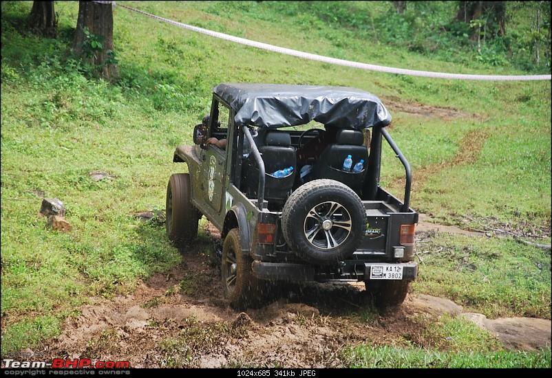 Sahyadiri Off-Road Challenge (SOC 2012) : A Report!-dsc_0409.jpg