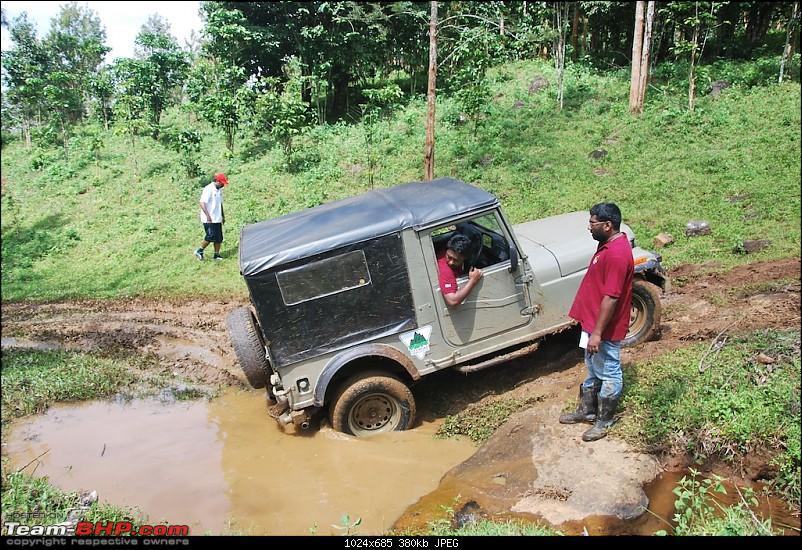 Sahyadiri Off-Road Challenge (SOC 2012) : A Report!-dsc_0442.jpg
