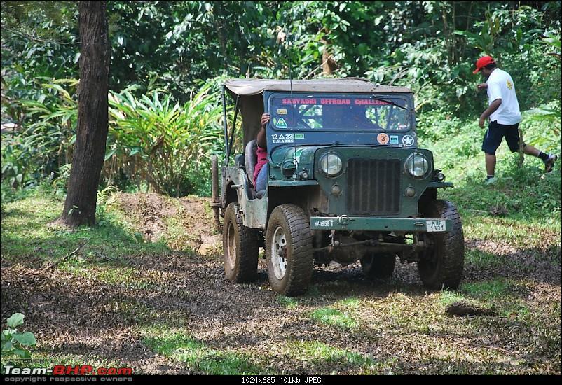 Sahyadiri Off-Road Challenge (SOC 2012) : A Report!-dsc_0452.jpg