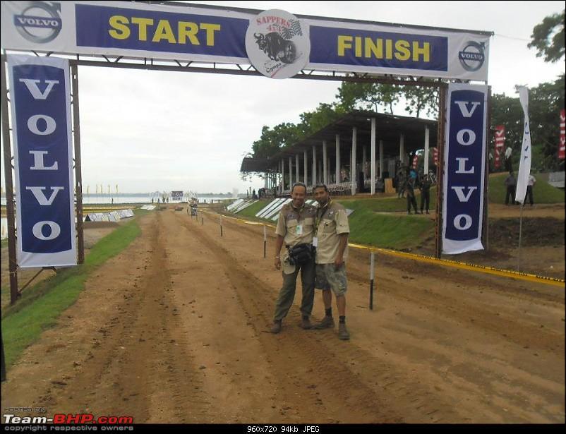 Taprobana 4x4 Challenge 2012 (Rain Forest Challenge' Srilanka)-18386_480143322026255_363987235_n.jpg