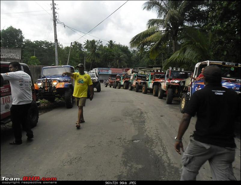 Taprobana 4x4 Challenge 2012 (Rain Forest Challenge' Srilanka)-21300_480144015359519_1935494388_n.jpg