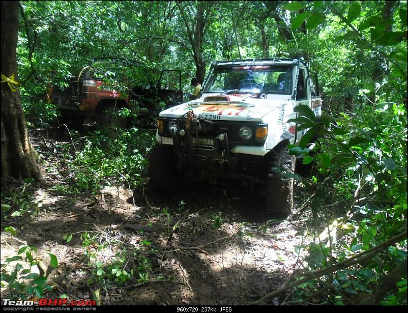 Taprobana 4x4 Challenge 2012 (Rain Forest Challenge' Srilanka)-407622_480144215359499_552826705_n.jpg