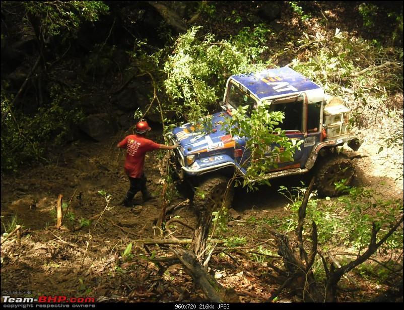 Taprobana 4x4 Challenge 2012 (Rain Forest Challenge' Srilanka)-483003_480145402026047_212234429_n.jpg