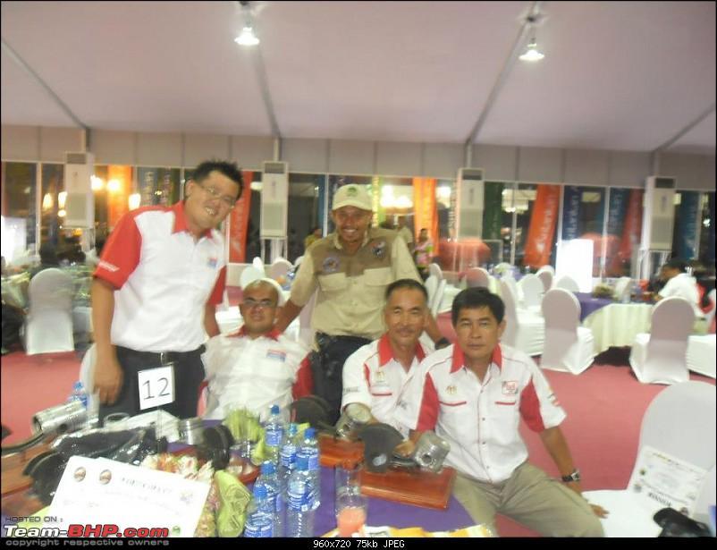 Taprobana 4x4 Challenge 2012 (Rain Forest Challenge' Srilanka)-61481_480146015359319_1267223976_n.jpg