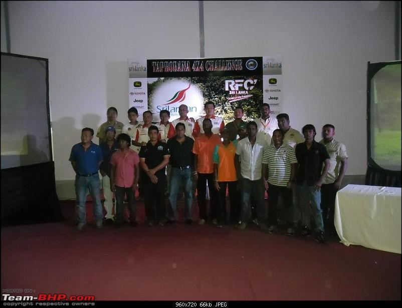 Taprobana 4x4 Challenge 2012 (Rain Forest Challenge' Srilanka)-558782_480145882025999_1248188154_n.jpg
