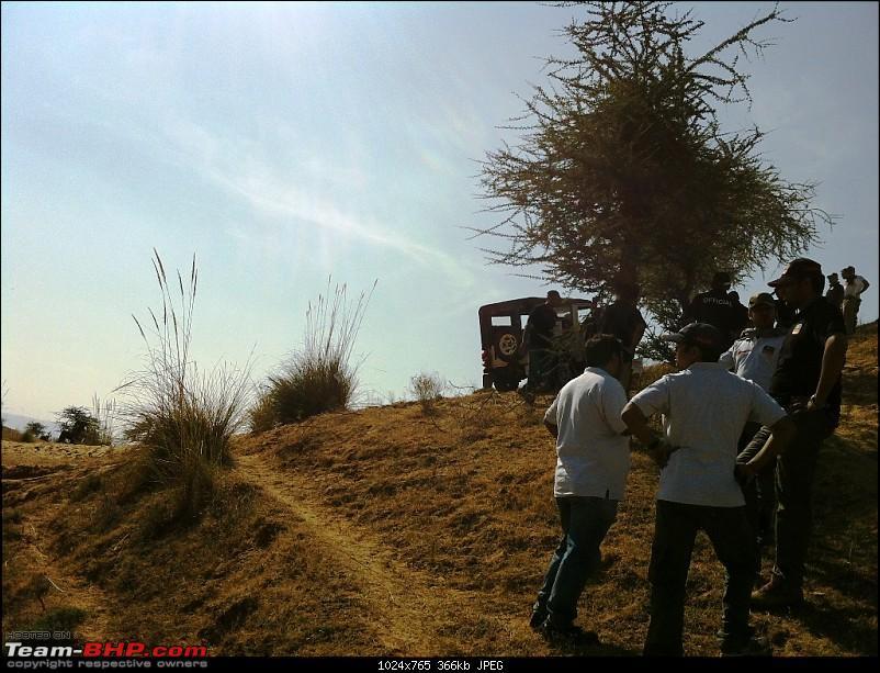 Mahindra Great Escape - Jaipur-1.jpg