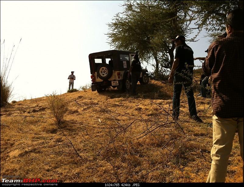 Mahindra Great Escape - Jaipur-3.jpg