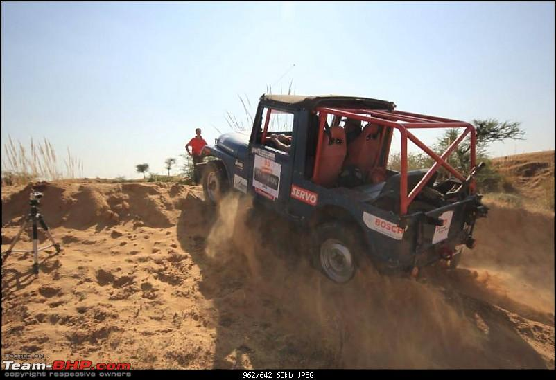 Jaipur Great Escape 2012-picture6.jpg