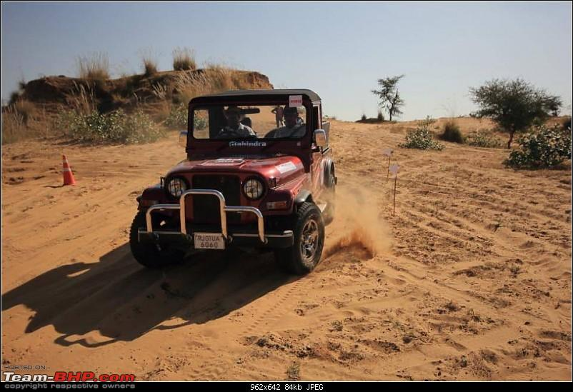 Jaipur Great Escape 2012-picture16.jpg