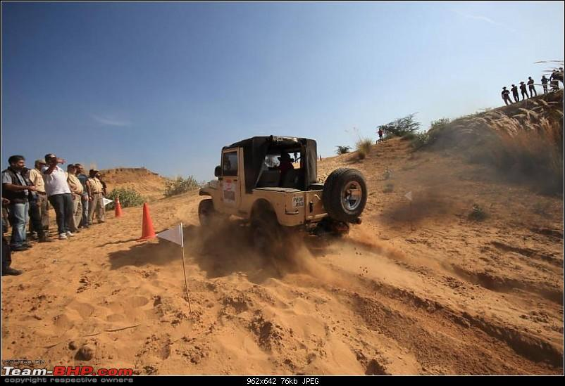 Jaipur Great Escape 2012-picture17.jpg