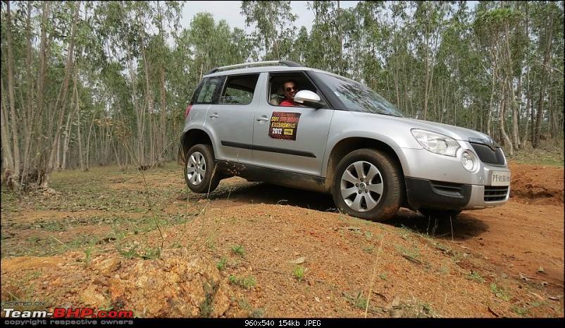 2013 Adventure Zone - SUV Off-Road Excursions-598612_10151211728096631_37719390_n.jpg