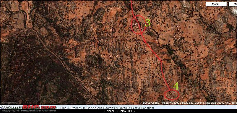 Bangalore 4x4 offroad - 1st March (Sunday) -- Savandurga Trail-unbenannt2.jpg