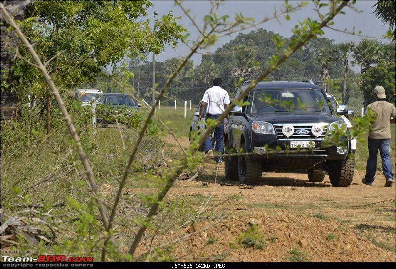 2013 Adventure Zone - SUV Off-Road Excursions-541958_10151380932061241_798701942_n.jpg
