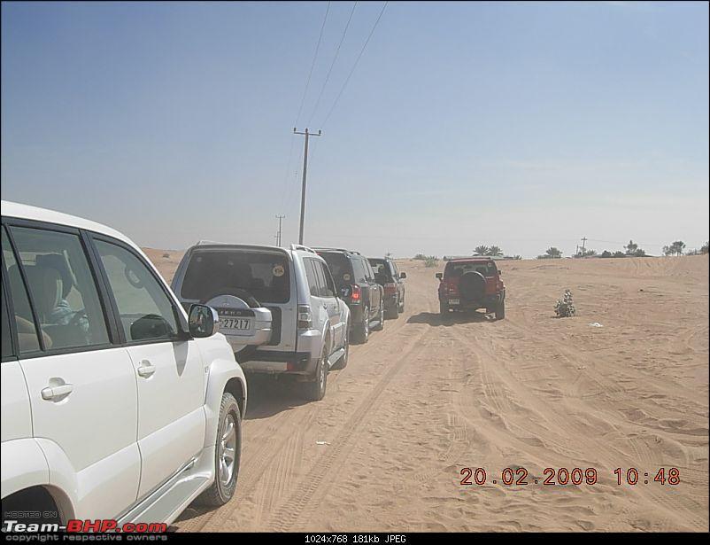 DXB-BHPians with Emarat 4x4 team desert drive pictures-picture-010.jpg