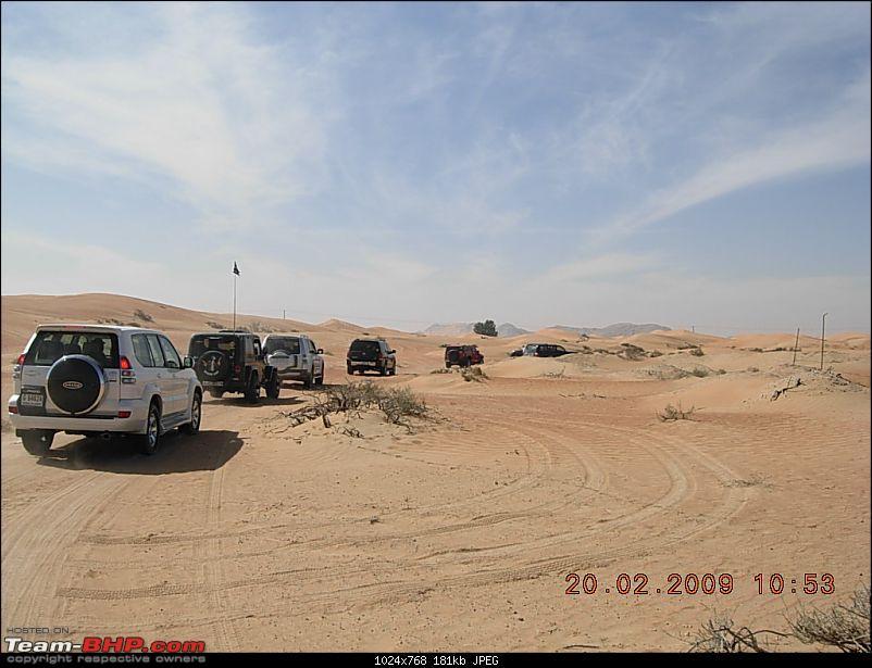 DXB-BHPians with Emarat 4x4 team desert drive pictures-picture-016.jpg