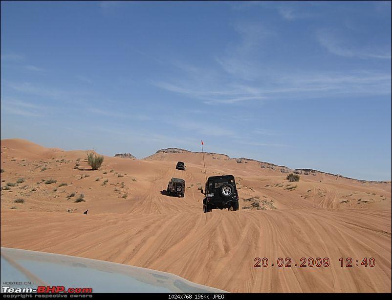 DXB-BHPians with Emarat 4x4 team desert drive pictures-picture-054.jpg