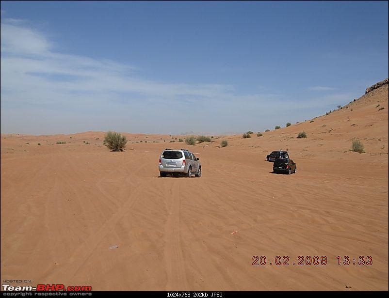 DXB-BHPians with Emarat 4x4 team desert drive pictures-picture-077.jpg