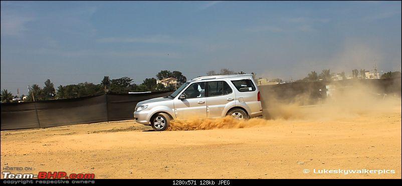 Experience the Tata Safari Storme : Terra Pod event @ Gurgaon: EDIT: Now in Bangalore-2.jpg