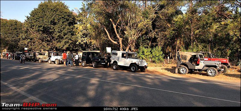 Bangalore Offroad Carnival 2012 - A Late report-p1260003.jpg