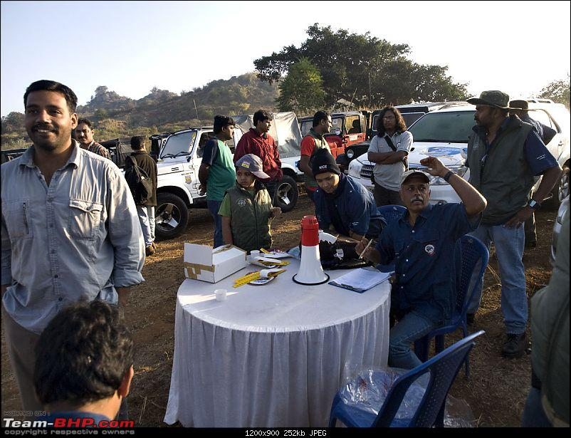Bangalore Offroad Carnival 2012 - A Late report-p1277406.jpg