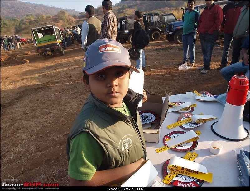 Bangalore Offroad Carnival 2012 - A Late report-p1277407.jpg