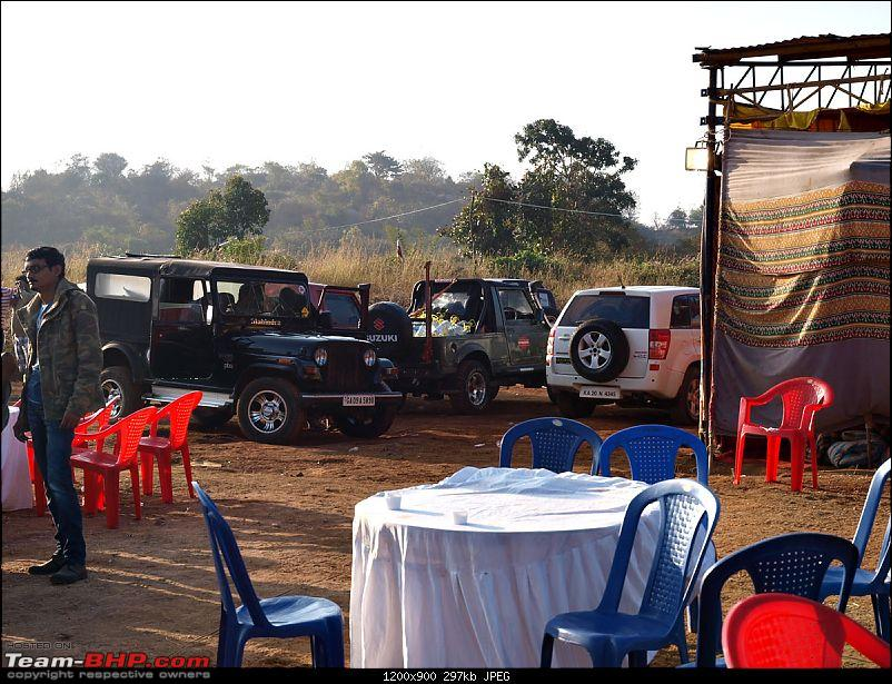 Bangalore Offroad Carnival 2012 - A Late report-p1277414.jpg