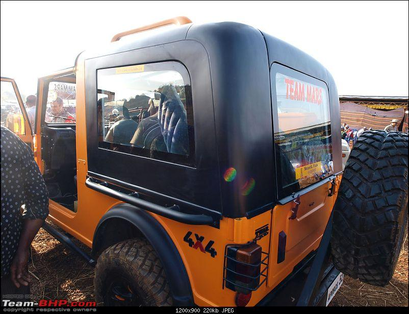 Bangalore Offroad Carnival 2012 - A Late report-p1277417.jpg