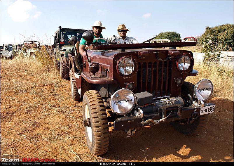 Bangalore Offroad Carnival 2012 - A Late report-p1277433.jpg