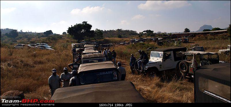 Bangalore Offroad Carnival 2012 - A Late report-p1277439.jpg